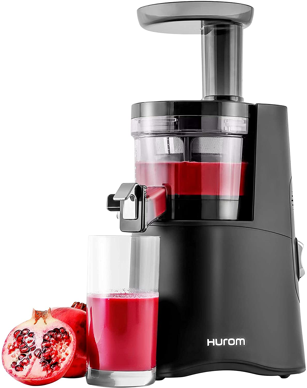 Hurom H-AA Slow Juicer