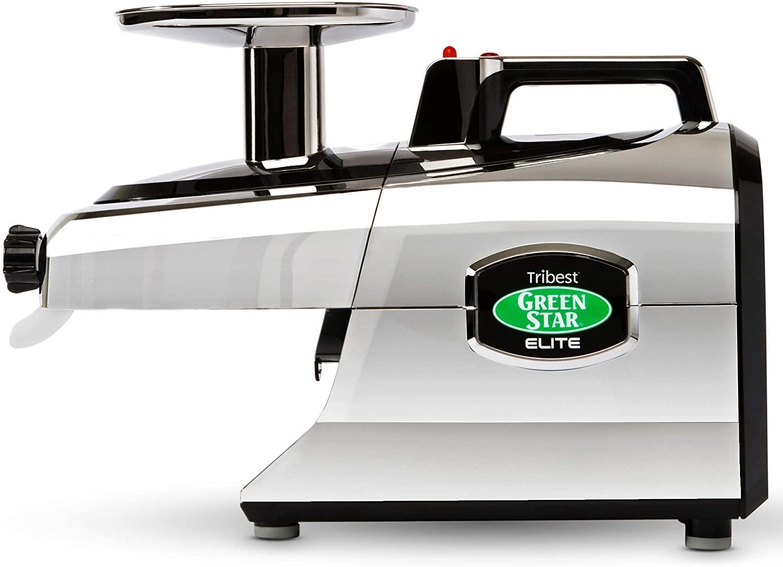 Tribest GSE - 5050 Greenstar Elite