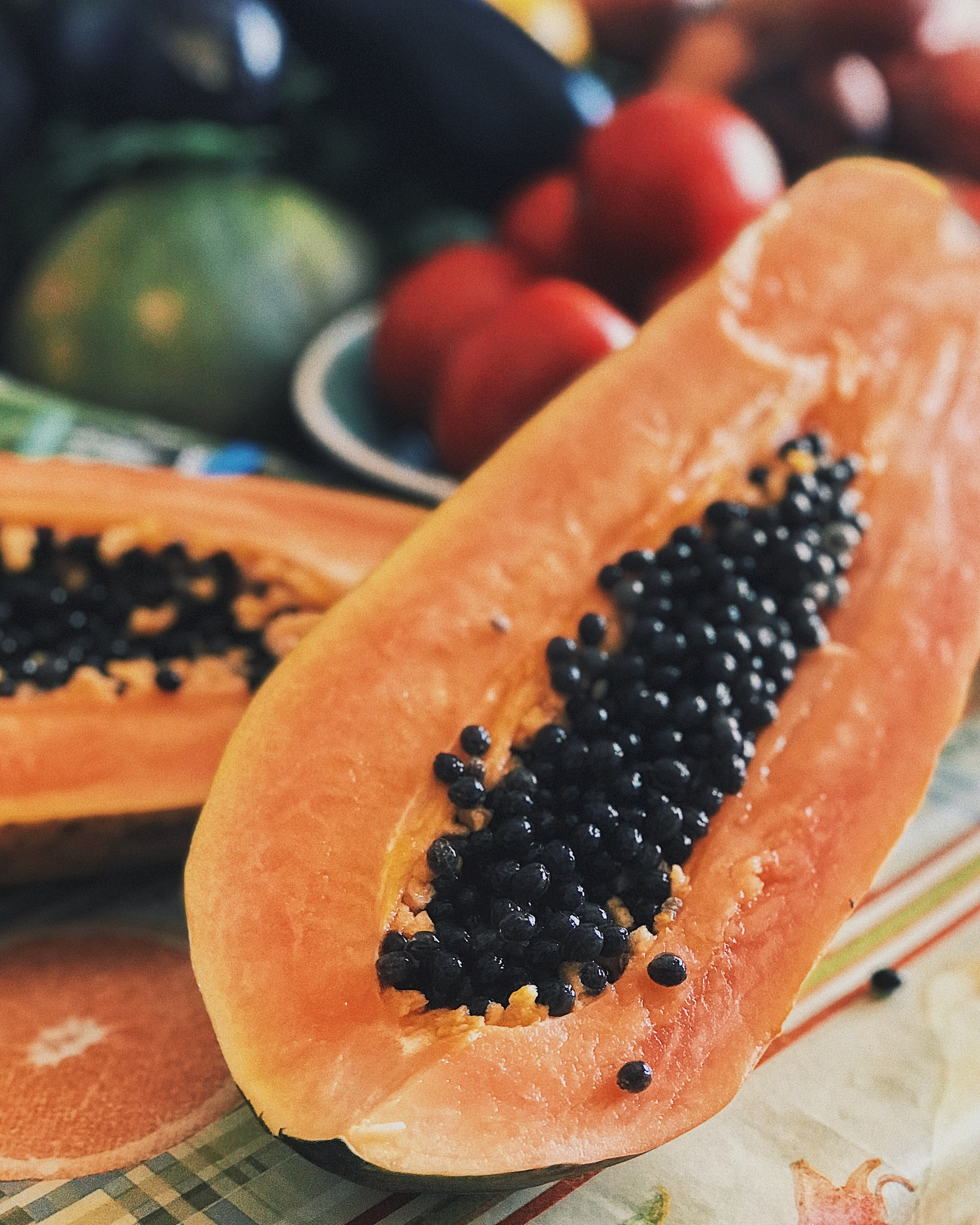 Best Papaya Juicing Recipes